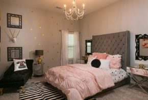 Bedroom Decorating and Designs by Jami Meek Designs - Lees Summit, Missouri, United States