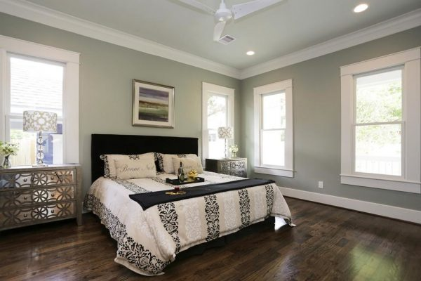 bedroom decorating ideas and designs Remodels Photos Jamie House Design Houston Texas United States traditional