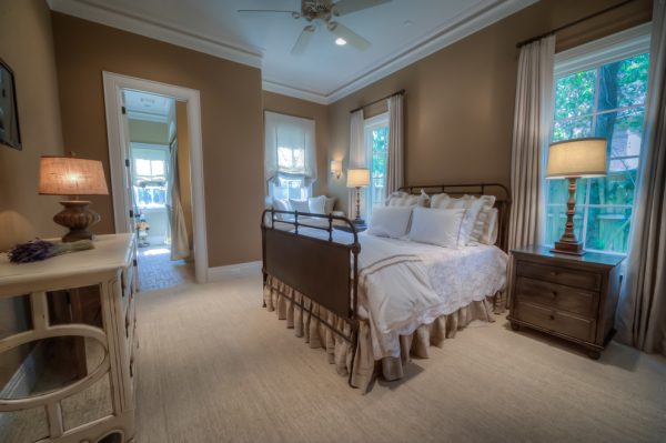bedroom decorating ideas and designs Remodels Photos K Two Designs, Inc Houston Texas United States traditional-bedroom-003