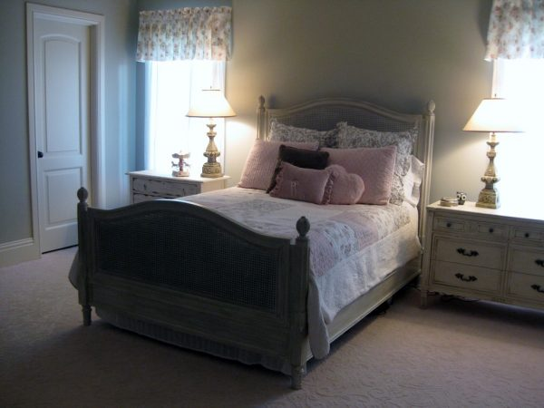 bedroom decorating ideas and designs Remodels Photos K Two Designs, Inc Houston Texas United States traditional-kids-001