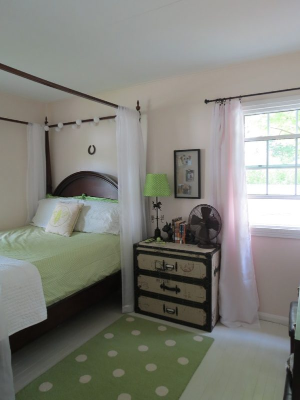 bedroom decorating ideas and designs Remodels Photos KTLinteriors Saratoga Springs New York United States transitional-bedroom