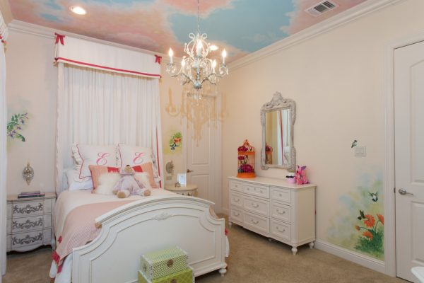 bedroom decorating ideas and designs Remodels Photos Karyn Dismore Interiors Frisco Texas United States transitional-bedroom-001