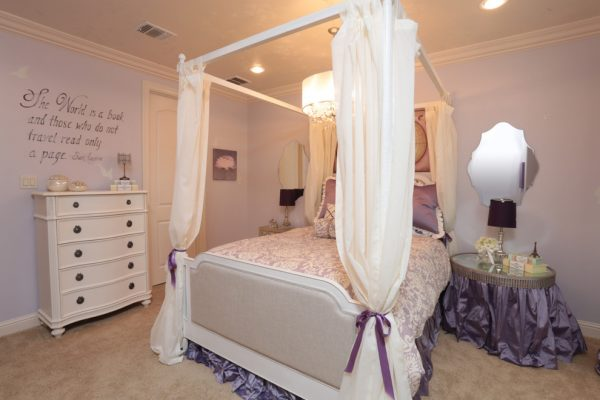bedroom decorating ideas and designs Remodels Photos Karyn Dismore Interiors Frisco Texas United States transitional-bedroom-002