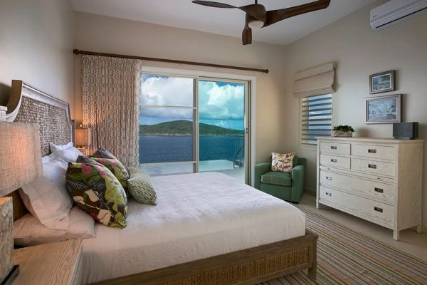bedroom decorating ideas and designs Remodels Photos Lagnappe Custom Interiors St Thomas Virgin Islands United States bedroom-001