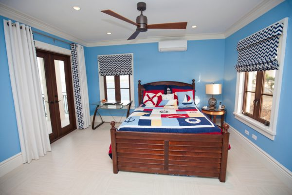 bedroom decorating ideas and designs Remodels Photos Lagnappe Custom Interiors St Thomas Virgin Islands United States traditional-kids-001
