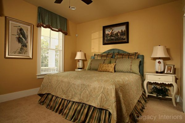 bedroom decorating ideas and designs Remodels Photos Legacy Interiors North Myrtle Beach South Carolina United States tropical-bedroom-001