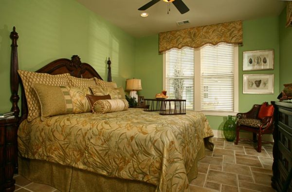 bedroom decorating ideas and designs Remodels Photos Legacy Interiors North Myrtle Beach South Carolina United States tropical-bedroom-002