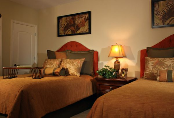 bedroom decorating ideas and designs Remodels Photos Legacy Interiors North Myrtle Beach South Carolina United States tropical-bedroom-003