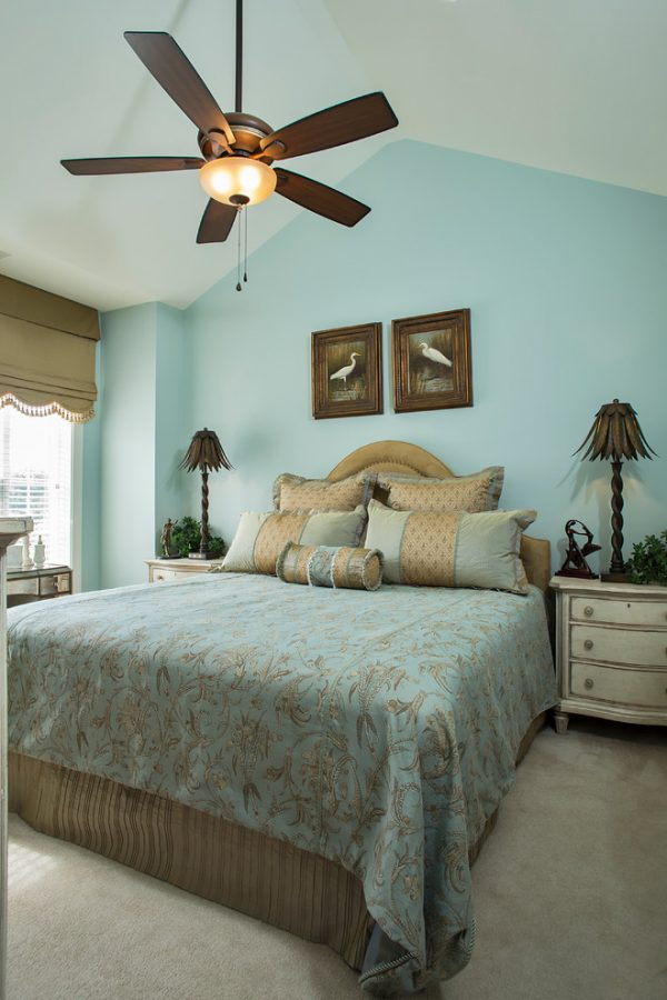 bedroom decorating ideas and designs Remodels Photos Legacy Interiors North Myrtle Beach South Carolina United States tropical-bedroom-004