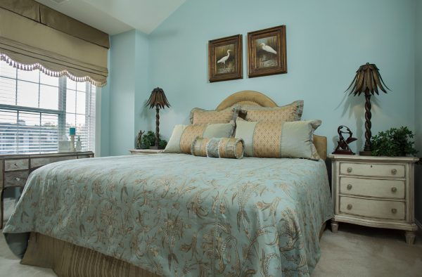 bedroom decorating ideas and designs Remodels Photos Legacy Interiors North Myrtle Beach South Carolina United States tropical-bedroom-006