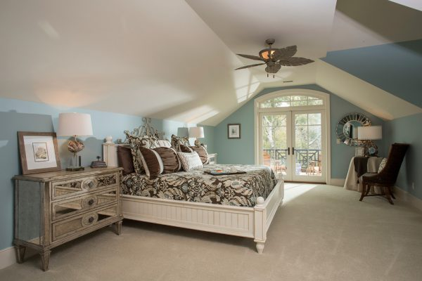 bedroom decorating ideas and designs Remodels Photos Legacy Interiors North Myrtle Beach South Carolina United States tropical-bedroom-007