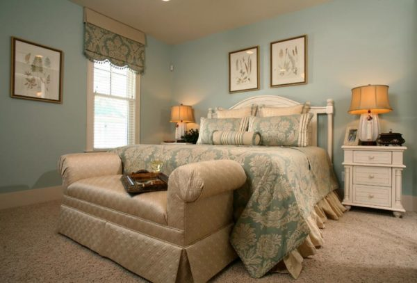 bedroom decorating ideas and designs Remodels Photos Legacy Interiors North Myrtle Beach South Carolina United States tropical-bedroom