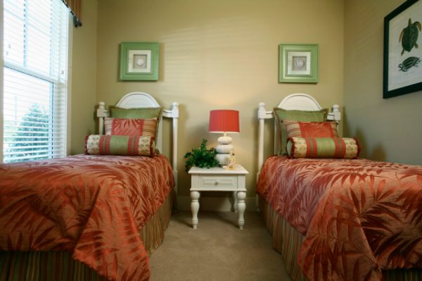 bedroom decorating ideas and designs Remodels Photos Legacy Interiors North Myrtle Beach South Carolina United States tropical-kids