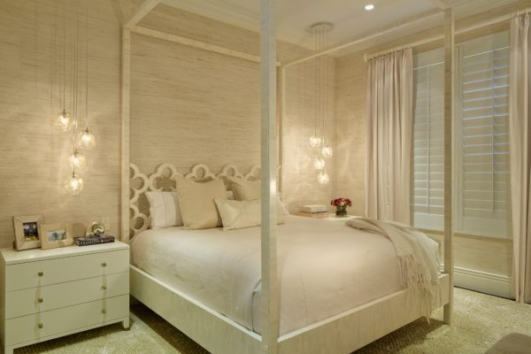 bedroom decorating ideas and designs Remodels Photos Leighton Design Group Rochester New York United States transitional-bedroom-003