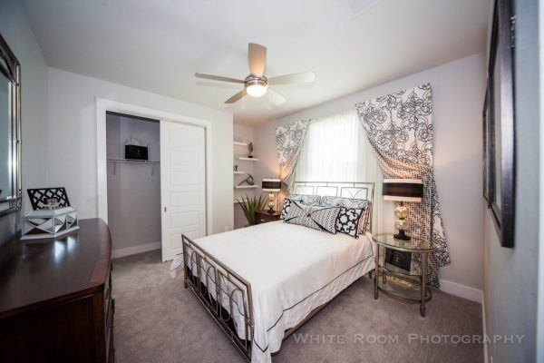 bedroom decorating ideas and designs Remodels Photos Lori Manning Designs Cape Cora Florida United States contemporary-bedroom-002