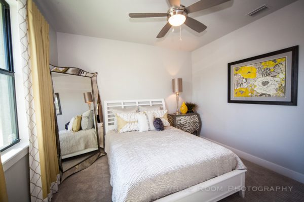 bedroom decorating ideas and designs Remodels Photos Lori Manning Designs Cape Cora Florida United States contemporary-bedroom