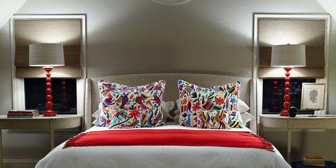 Bedroom decorating and designs by ml interior designs - Interior designers in new jersey ...