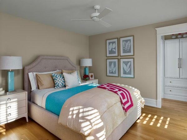 bedroom decorating ideas and designs Remodels Photos Michelle Wenitsky Interior Design Villanova Pennsylvania beach-style-bedroom-001