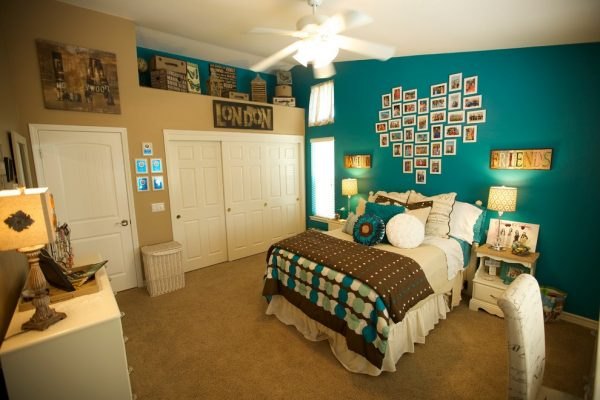 bedroom decorating ideas and designs Remodels Photos Mindy Laven Interiors Yorba Linda California United States home-design-004