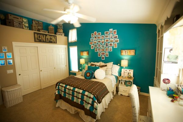 bedroom decorating ideas and designs Remodels Photos Mindy Laven Interiors Yorba Linda California United States home-design-008