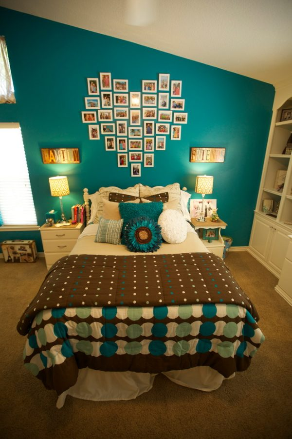 bedroom decorating ideas and designs Remodels Photos Mindy Laven Interiors Yorba Linda California United States home-design-010
