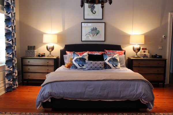 bedroom decorating ideas and designs Remodels Photos My Interior by Karin Lowney-Seed Sparta New Jersey United States traditional-bedroom