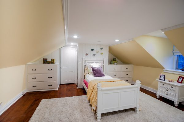 bedroom decorating ideas and designs Remodels Photos NGD Interiors Inc Churchville Pennsylvania United States farmhouse-closet