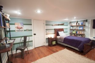 bedroom decorating ideas and designs Remodels Photos NGD Interiors Inc Churchville Pennsylvania United States transitional-kids