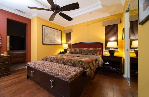 bedroom decorating ideas and designs Remodels Photos Nancy Schnur ASID CAPS Oahu Hawaii United States traditional-bedroom