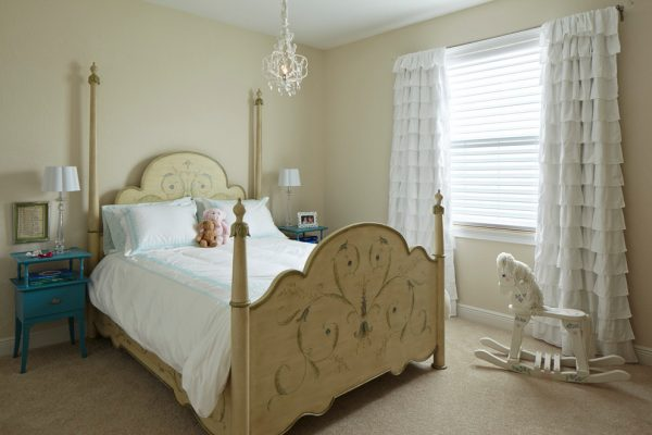 bedroom decorating ideas and designs Remodels Photos Piper Gonzalez Designs West Palm Beach Florida United States transitional-kids