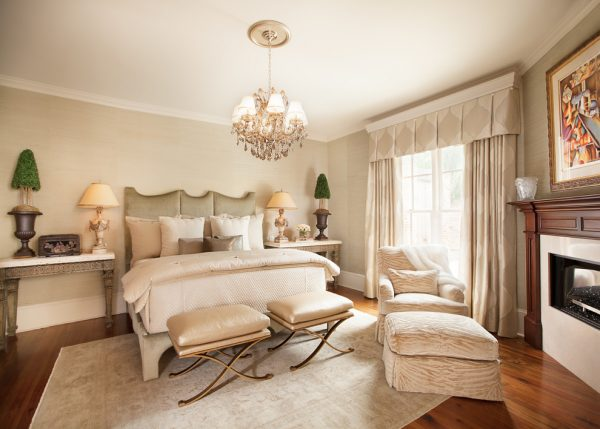 bedroom decorating ideas and designs Remodels Photos Posh Exclusive Interiors Lafayette  Louisiana United States bedroom