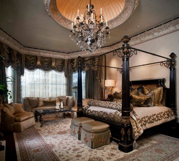 Bedroom Ideas 2016 Bedroom Chairs Dublin Design Of Kids Bedroom Elegant Bedroom Color Ideas: Bedroom Decorating And Designs By Posh Exclusive Interiors