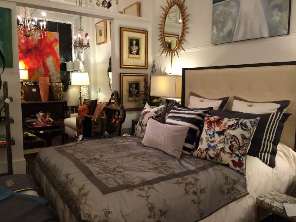 bedroom decorating ideas and designs Remodels Photos Robert Bryan Home Winnetka Illinois United States transitional