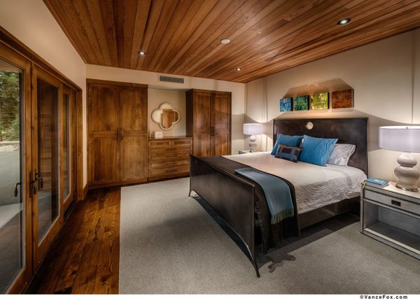 bedroom decorating ideas and designs Remodels Photos Sarah Jones Design Reno Nevada United States transitional-003