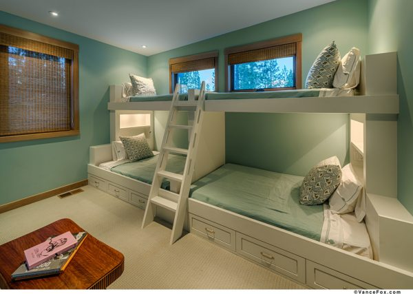 bedroom decorating ideas and designs Remodels Photos Sarah Jones Design Reno Nevada United States transitional