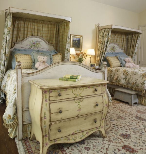 bedroom decorating ideas and designs Remodels Photos Slifer Designs Edwards Colorado United States traditional