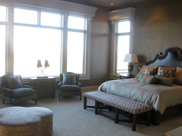 bedroom decorating ideas and designs Remodels Photos The Mansion Des Moines Iowa United States home-design-003