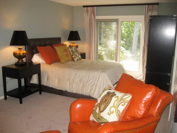 bedroom decorating ideas and designs Remodels Photos The Mansion Des Moines Iowa United States home-design