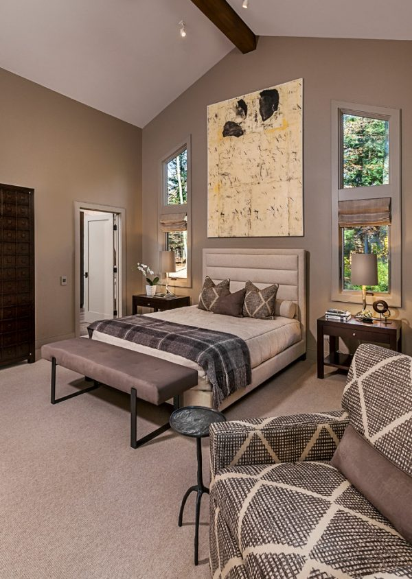 bedroom decorating ideas and designs Remodels Photos The Teich Group Royal Oak Michigan United States bedroom