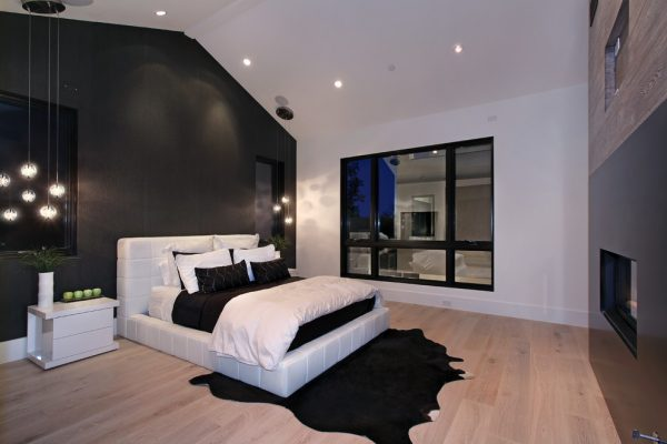 bedroom decorating and designs by ultra mod home concepts corona