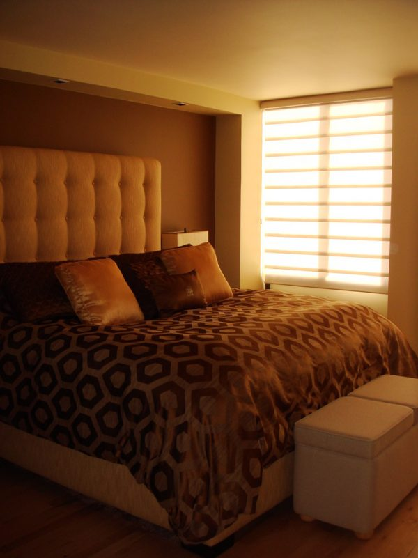 bedroom decorating ideas and designs Remodels Photos metamorphosis interior design, llc Palm Beach Gardens Florida contemporary-bedroom