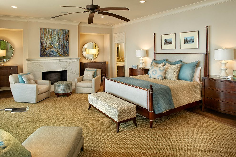 Bedroom Decorating and Designs by Westend Interiors – West ...