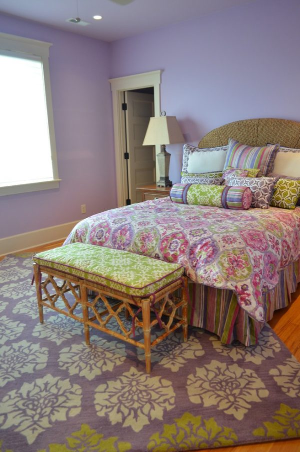 bedroom decorating ideas designs Photos Dezign Inspirations Home Design Resource Wilmington North Carolina beach-style-bedroom-2
