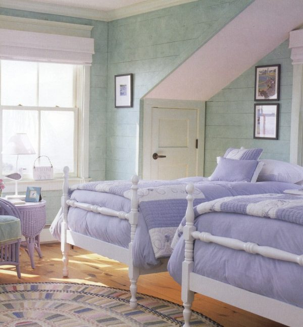 bedroom decorating ideas designs Photos Dezign Inspirations Home Design Resource Wilmington North Carolina traditional-bedroom-1