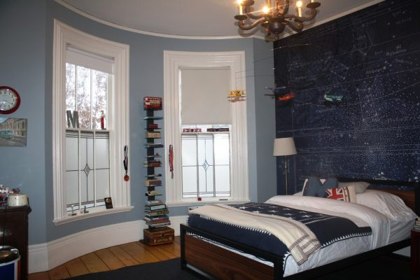 bedroom decorating ideas designs Photos Robin Pelissier Interior Design & Robin's Nest  Hingham Massachusetts home-design