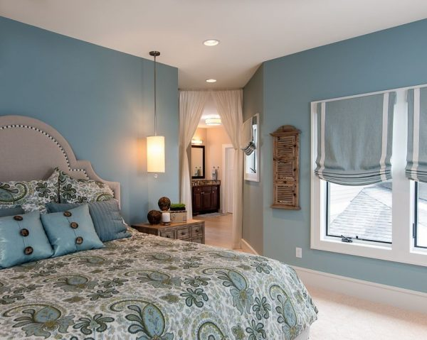 Bedroom Decorating And Designs By Terry Ellis Asid Room
