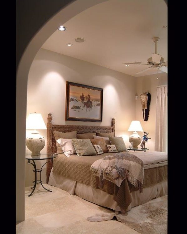 Bedroom decorating and designs by cheryl van duyne asid - Interior design dallas texas ...