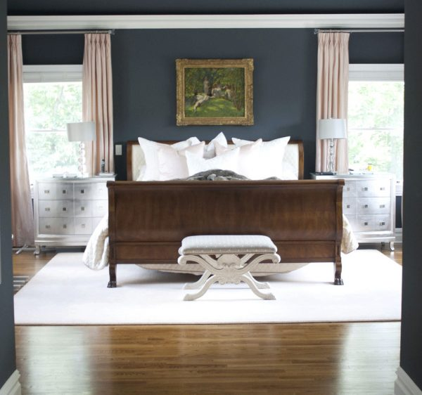 bedroom decorating ideas designs Remodels Photos My Interior by Karin Lowney-Seed Sparta New Jersey United States traditional-bedroom-2