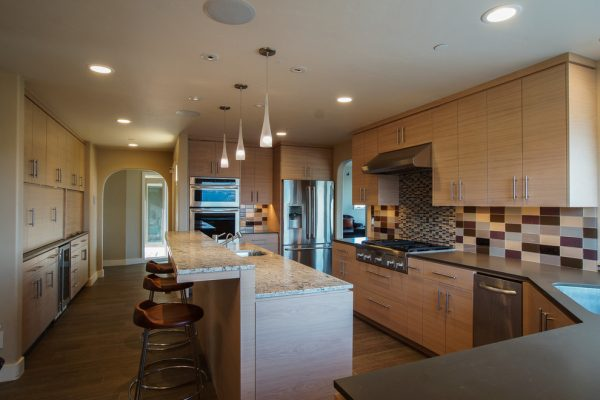 kitchen decorating ideas and designs Remodels Photos Alexis King Interiors Los Gatos California United States transitional-kitchen-001
