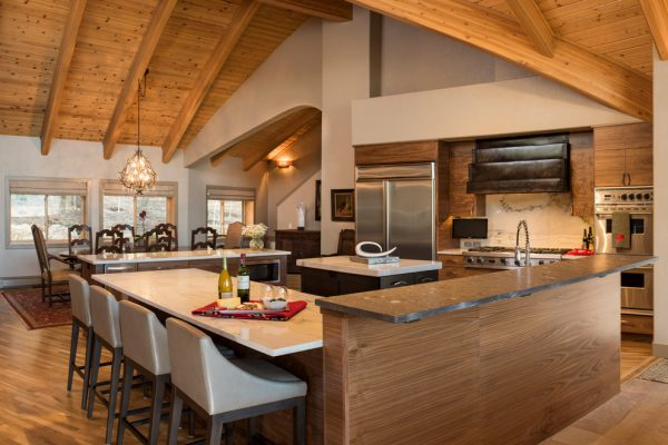 kitchen decorating ideas and designs Remodels Photos Candent Design Durango Colorado United States transitional-002